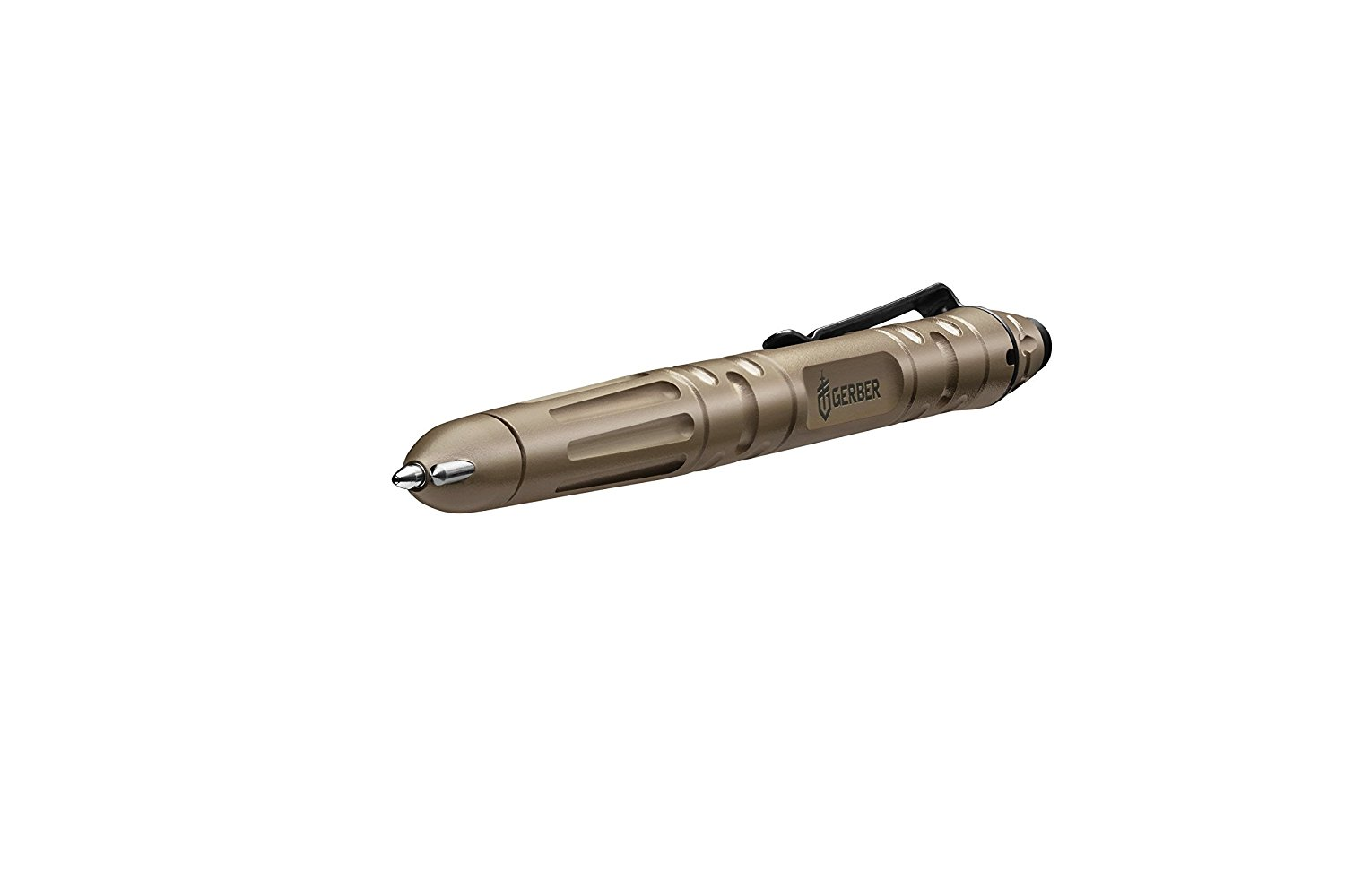"Check the ""Gerber Impromptu"" review as one of the best self defense tactical pens for sale on Amazon to see if its the tactical pen best suited to your needs."