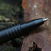 Schrade SCPENBK Tactical Pen Refillable pen